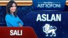 ASLAN burcu günlük yorumu bugün 27 Ocak 2015