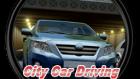 City Car Driving - İlk İzlenim