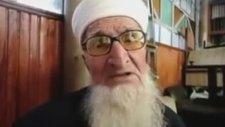 Dinlerken Şok Olacaksınız! Mezardan Gelen Ses , Kabir Azabı , Gerçek Olay - kanal islam