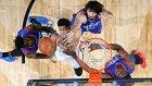 NBA'de gecenin en iyi 10 hareketi (27 Ocak)