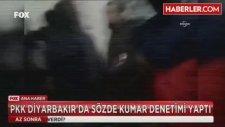PKKnın Kahvehane Baskını Fatih Portakalı Kızdırdı