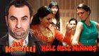Ali Kundilli - Hele Hele Minnoş Dansı
