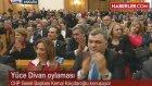 Kılıçdaroğlundan Erdoğan Gafı