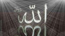 Mustafa Dursun - Allah Diyelim