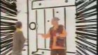 Oya Bora - Saraylı - Orjinal Video 1995
