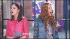 Violetta 3 - Los chicas cantan Supercreativa - Episodio 53 [Disney HD Argentina]