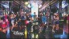 Violetta 3 - Los chicos cantan Es mi pasión - Episodio 60 [Disney HD Argentina]