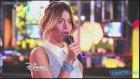 Violetta 3 - Violetta y León cantan Descubri y se besan - Episodio 60 [Disney HD Argentina]