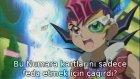 Yu-Gi-Oh Zexal 14. Bölüm (Türkçe Altyazılı) - Çizgi Film