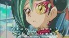 Yu-Gi-Oh Zexal 2. Bölüm (Türkçe Altyazılı) - Çizgi Film