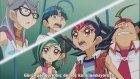 Yu-Gi-Oh Zexal 24. Bölüm Part 1 (Türkçe Altyazılı) - Çizgi Film