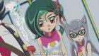 Yu-Gi-Oh Zexal 26. Bölüm Part 1 (Türkçe Altyazılı) - Çizgi Film