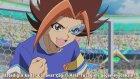 Yu-Gi-Oh Zexal 27. Bölüm Part 1 (Türkçe Altyazılı) - Çizgi Film