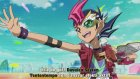 Yu-Gi-Oh Zexal 29. Bölüm Part 2 (Türkçe Altyazılı) - Çizgi Film
