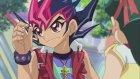 Yu-Gi-Oh Zexal 30. Bölüm Part 1 (Türkçe Altyazılı) - Çizgi Film