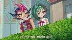 Yu-Gi-Oh Zexal 33. Bölüm Part 1 (Türkçe Altyazılı) - Çizgi Film