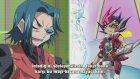 Yu-Gi-Oh Zexal 36. Bölüm Part 1 (Türkçe Altyazılı) - Çizgi Film