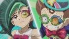 Yu-Gi-Oh Zexal 37. Bölüm Part 2 (Türkçe Altyazılı) - Çizgi Film