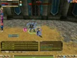 Knight Online Pvp Xaerq (1)