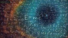 5 Maddede Ateizm - Bilim Çatışması / Dahi ve Dindar İsaac Newton