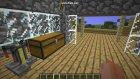 Minecraft Vila Tanıtımı