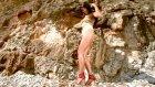 Sasha Lopez feat. Broono & Ale Blake - Weekend