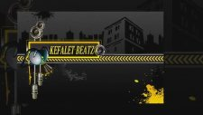 SLow Part3 Beat 2015 [beatby kefalet]