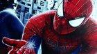 The Amazing Spider-Man 2 - Kedi Kız - Bölüm 7
