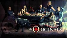 The Originals 2. Sezon 10. Bölüm Müzik - The Tremè Brass Band - Canal Street Blues
