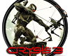 Alfa Sef - Crysis 3 - Bölüm 7 SON