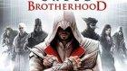 Assassins Creed Brotherhood - Bölüm 11 - Cesarenin Sonu (Türkçe) (PC/PS3/X360) [HD]