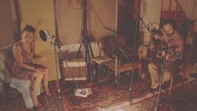 Ceylan Ertem - Can Güngör - Ah Bu Şarkıların Gözü Kör Olsun