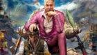 Far Cry® 4 - Bölüm 20 - Yuma Gider Kalesi Kalır [Türkçe]