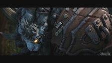League of Legends Sinematiği: Yeni Günün Şafağı