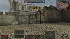 Wolfteam 2015 BLoodRappeR - Basit TeamKill  #9