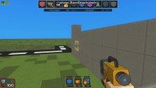Brick Force Bölüm 1