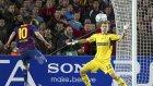Messinin Avrupa Kupalarında attığı en güzel 10 gol