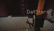 Minecraft: Mini Game (Herobrines Chamber) - Bölüm 46 - İntihar Bombacıları!