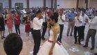 Mükemmel Bir Düğün Garide Gari