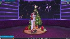 Romantik Öpücük 2 MStar Joygame