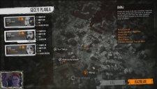 Oyun Serisi - This War of Mine Bölüm 1: Umutsuz Vaka
