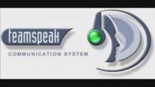TeamSpeak Kavgası :D