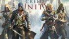 Assassins Creed Unity OynuYorum #12 KATLİAM
