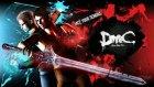 Devil May Cry - Azgın Dante - Bölüm 1