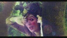 Dulce Pontes - Your Love (Ennio Morricone)