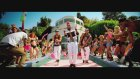 Jason Derulo - Wiggle feat. Snoop Dogg (Official HD Music Video)