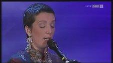 Dulce Pontes Live Vienna- Ondeia