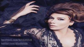 Işın Karaca - Ah Bu Şarkıların (2015)