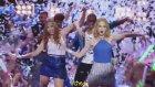 Violetta 3 - Leon y Los chicos cantan Es mi pasión (Show) (HD)