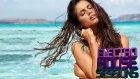 BOMBA YABANCI ŞARKILAR REMIX 2015 - Dance-mix
